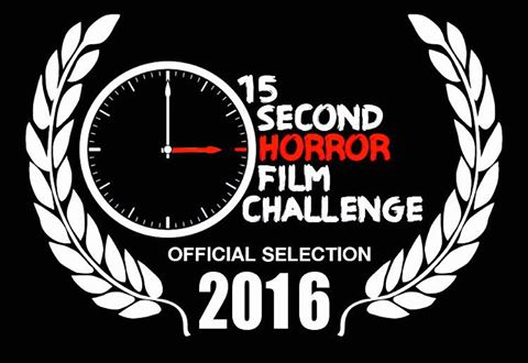 15-sec-horror-film-selection