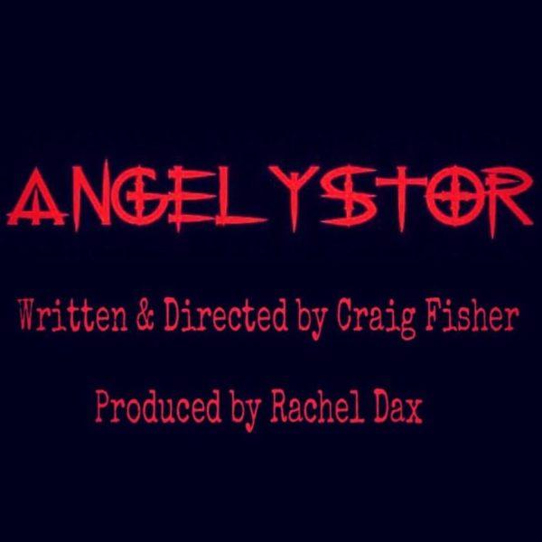 logo-angelystor