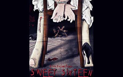 Sweet Sixteen (2015)