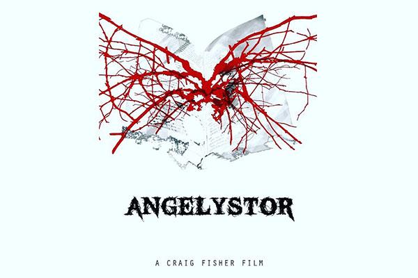 Angelystor (2016)