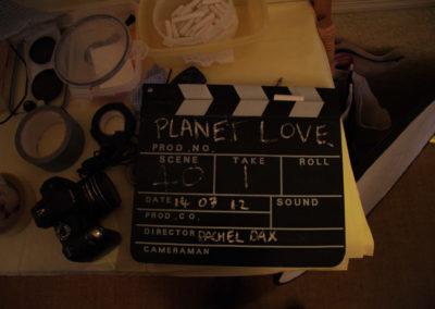 rachel-dax-planet-love007