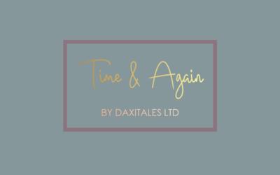 Time & Again (2018)