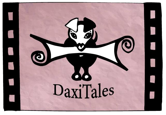 DaxiTales Ltd